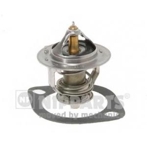 NIPPARTS J1530520 Термостат, охлаждающая жидкость