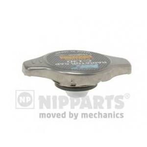 Крышка, радиатор j1542002 nipparts - HONDA CIVIC IV Hatchback (EG) Наклонная задняя часть 1.3 16V (EG3)