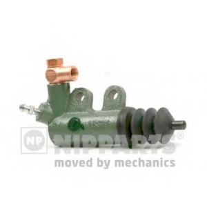 NIPPARTS J2602087 Clutch slave cylinder