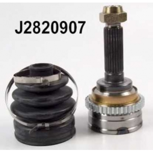 NIPPARTS J2820907 ШРУС К-Т + змазка