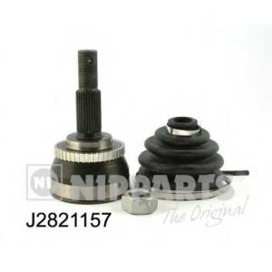NIPPARTS J2821157