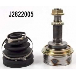 NIPPARTS J2822005 ШРУС К-Т + змазка