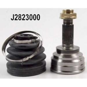 NIPPARTS J2823000 ШРУС зі змазкою в комплекті