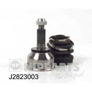 NIPPARTS J2823003 ШРУС К-Т + змазка