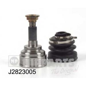 NIPPARTS J2823005 Шарнир приводного вала (ШРУС), к-кт.