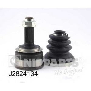 NIPPARTS J2824134 Drive shaft kit