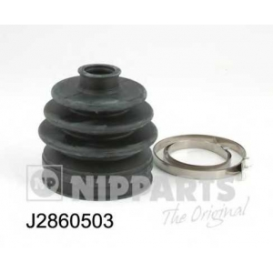NIPPARTS J2860503 Пыльник ШРУСа