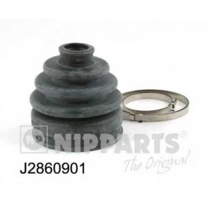 NIPPARTS J2860901 Пыльник ШРУСа