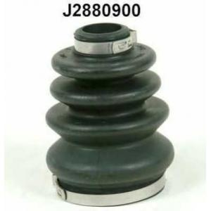 NIPPARTS J2880900 Пыльник ШРУСа