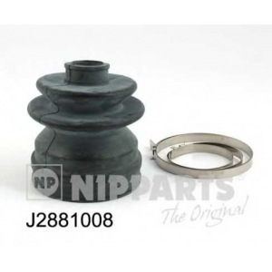 NIPPARTS J2881008 Пыльник ШРУСа
