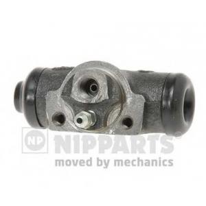 NIPPARTS J3230304 Колесный тормозной цилиндр