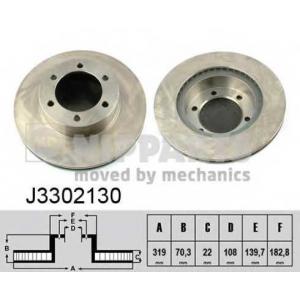 j3302130 nipparts