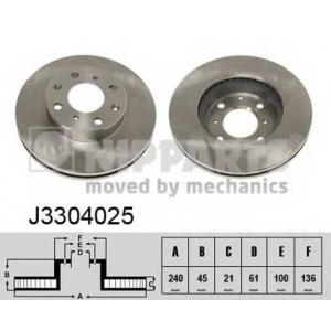 j3304025 nipparts