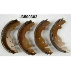 NIPPARTS J3500302