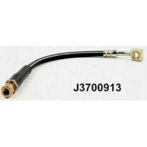 NIPPARTS J3700913 Шланг гальмівний
