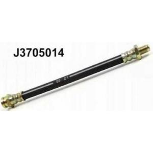 NIPPARTS J3705014 Гальмiвний шланг