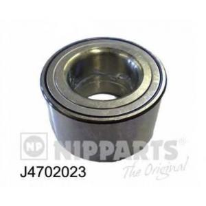 NIPPARTS J4702023 Підшипник кулько к-т+змаз d>30