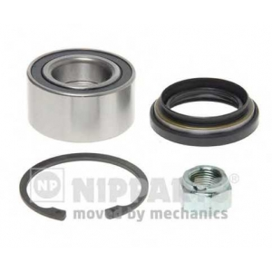 NIPPARTS J4708007 Hub bearing kit