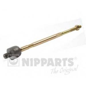 NIPPARTS J4845009