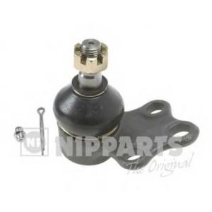 NIPPARTS J4861000 Опора кульова