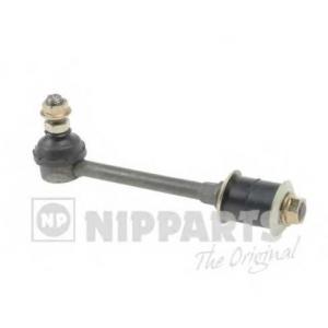NIPPARTS J4891003 Стійка стабілізатора