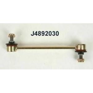 NIPPARTS J4892030 Стійка стабілізатора