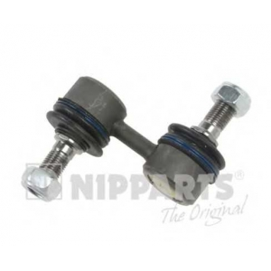 NIPPARTS J4960506 Стабілізатор (стійки)