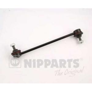 NIPPARTS J4961029 Стійка стабілізатора