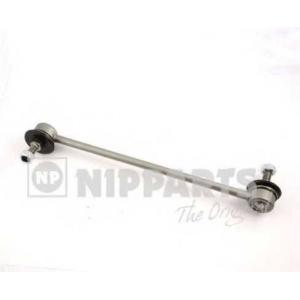 NIPPARTS J4962019 Стійка стабілізатора