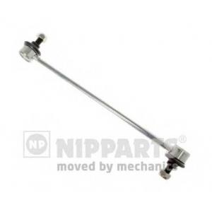 NIPPARTS J4962028 Стійка стабілізатора