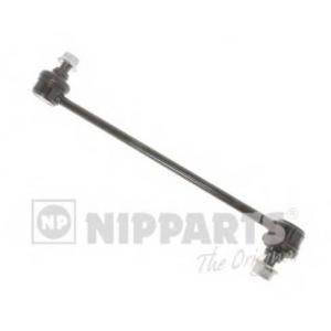 NIPPARTS J4962034 Тяга стабилизатора переднего  TOYOTA COROLLA VERSO MPV