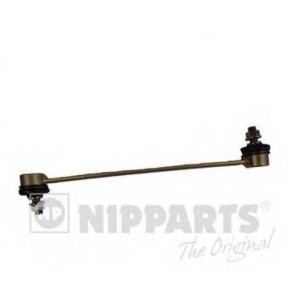 NIPPARTS J4963009