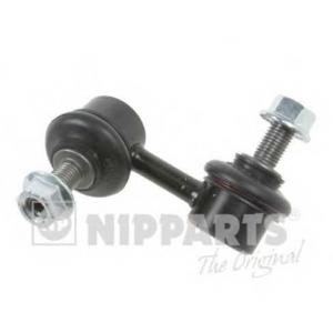 NIPPARTS J4964015 Стабілізатор (стійки)