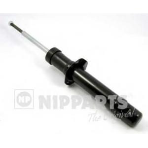 NIPPARTS J5500511G