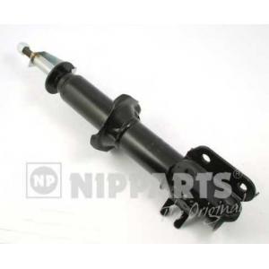 NIPPARTS J5500901G Амортизатор газовий