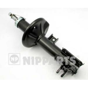 NIPPARTS J5500903G Амортизатор газовий