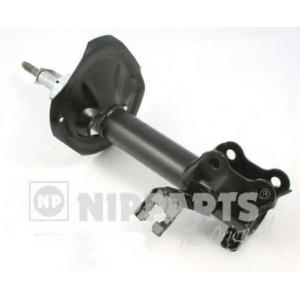 NIPPARTS J5501002G Амортизатор подвески