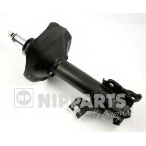 NIPPARTS J5501012G Амортизатор газовий