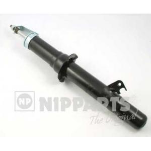 NIPPARTS J5503009G Амортизатор газомасляний