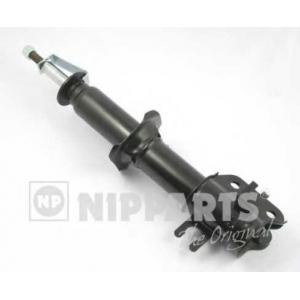 NIPPARTS J5510901G Амортизатор газовий