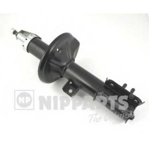 NIPPARTS J5510903G Амортизатор газовий