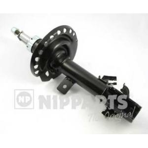 NIPPARTS J5511006G Амортизатор подвески