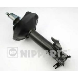 NIPPARTS J5511012G Амортизатор газовий