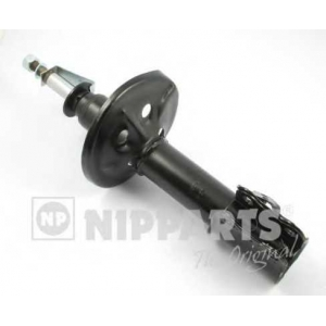 NIPPARTS J5512012G Амортизатор газовий