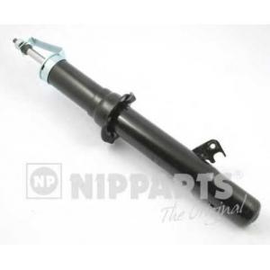 NIPPARTS J5513009G Амортизатор газомасляний