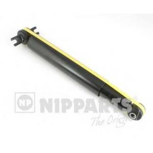 NIPPARTS J5520306G Амортизатор газовий
