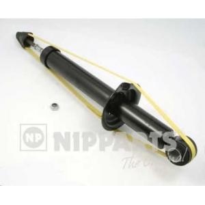 NIPPARTS J5520511G Амортизатор газовий