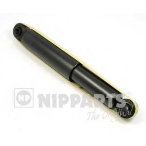 NIPPARTS J5520901G Амортизатор подвески
