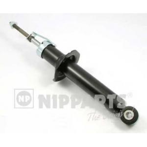 NIPPARTS J5521002G Амортизатор газовий