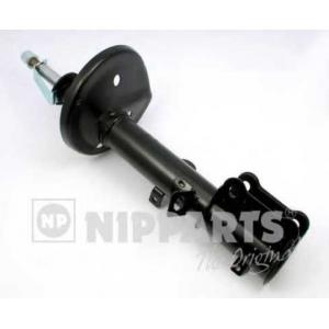 NIPPARTS J5522008G Амортизатор